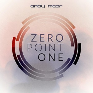 Andy Moor feat. Stine Grove - TIME WILL TELL