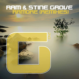 ramore-remixes-1